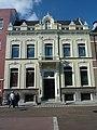 Den Haag - Prinsegracht 5.JPG