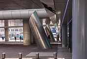 Den Haag Centraal-1604.jpg