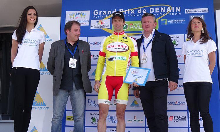 Denain - Grand Prix de Denain, le 17 avril 2014 (B73).JPG
