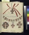 Denmark, 1867-95 (NYPL b14896507-415830).tiff