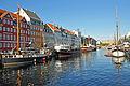 Denmark 0063 - Nyhavn Canal.jpg