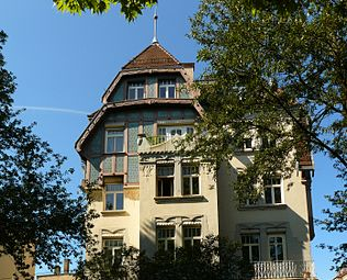 Dennerstraße 100 Bad Cannstatt.jpg