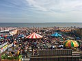 Deno's Wonder Wheel Amusement Park May 2014.jpeg