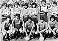 Dep espanol equipo1984.jpg