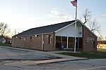 Depauw post office 47115.jpg