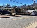 Depot Street, Waynesville, NC (46663154022).jpg