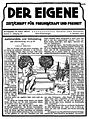 Der Eigene 1919 vol 7.jpg