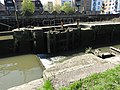 Derelict Dartford Lock 8725.jpg