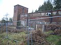 Derelict Factory - geograph.org.uk - 625536.jpg