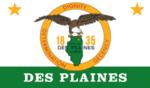 Des Plaines Flag.png