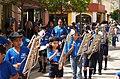 Desfile Scout (42354096).jpeg