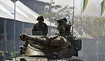 Desfile cívico-militar de 7 de Setembro (21033384930).jpg