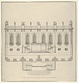 Design for a Palace Façade MET DP841054.jpg