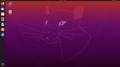 Desktop Ubuntu 20.04.png