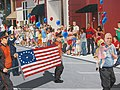 Detail from Ashville Small Town Museum Mural - panoramio.jpg
