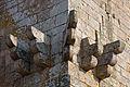 Detalle do castelo de Vilanova dos Infantes - Celanova - Galiza VI.18.jpg