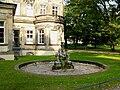 Detmold-Palaisgarten03.jpg