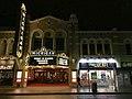 Detroit (26508557779).jpg