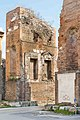 Dettaglio Arco di Adriano dell'antica Capua.jpg