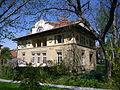 Deutsch-Französisches Institut.JPG