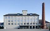 Deutsches Hutmuseum Lindenberg (1).jpg