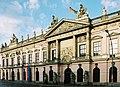 Deutsches historisches Museum Zeughaus Dec 2004 2.jpg