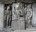 Devata and Apsaras Prambanan 06.jpg