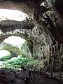 Devetashka cave 060.jpg