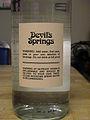 Devilssprings2.jpg
