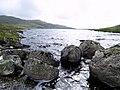 Devoke Water - geograph.org.uk - 510327.jpg