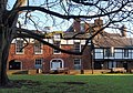 Devon and Exeter Institution, Exeter - geograph.org.uk - 1070365.jpg
