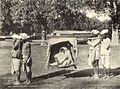 Dhoolie Bearers, Benares.jpg