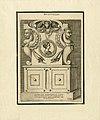 Di Livilla (BM 1860,0414.445.28).jpg