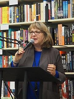 Diana Butler Bass American historian