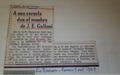 Diario La Nación Nombre de la escuela (2).png