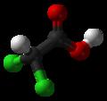 Dichloroacetic-acid-3D-balls.png