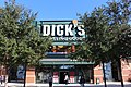 Dick's Sporting Goods, St. Johns Town Center.jpg
