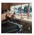 Dick Hook Jr. at the Delibrook, Northbrook (30369690335).jpg