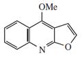Dictamnine.png