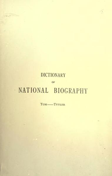 File:Dictionary of National Biography volume 57.djvu