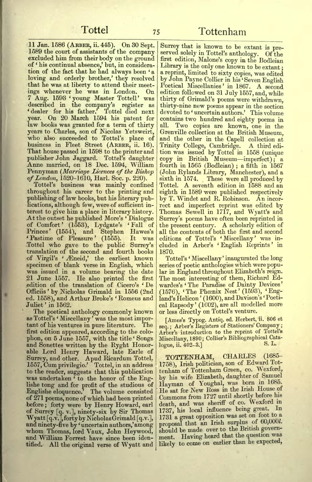 Page:Dictionary of National Biography volume 57.djvu/81 - Wikisource ...