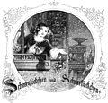 Die Gartenlaube (1856) b 145.jpg