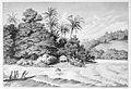Die Gartenlaube (1886) b 189.jpg
