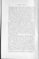 Die Klimate der geologischen Vorzeit 056.pdf