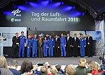 Die VIPs des Tags der Luft- und Raumfahrt (6158417365).jpg