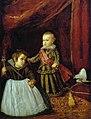 Diego Velázquez 043.jpg
