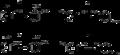 Diels-Alder regiochemistry.png