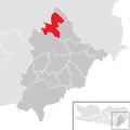 Diex im Bezirk VK.png
