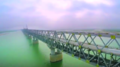 Digha Sonpur bridge 2.png