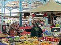 Dijon Covered Market (35).jpg